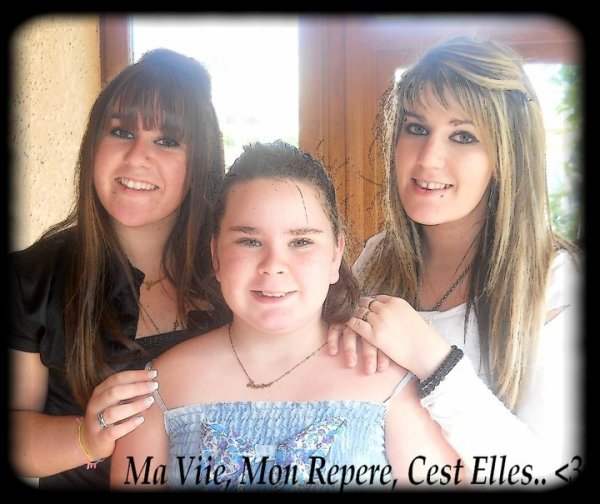 MES AMOUR DMA ViiiE JLES AiiMEEE A Wii Wii Wii  .. ♥