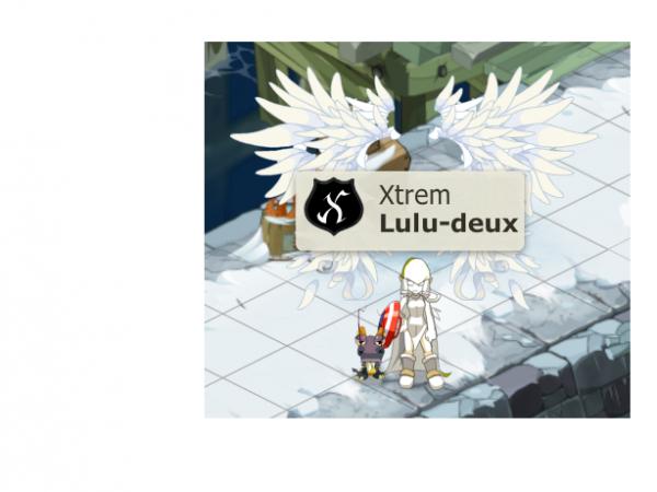 lulu-deux