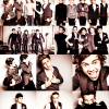 OneDirectionFiction130