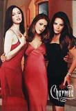 Photo de charmedcharmed1