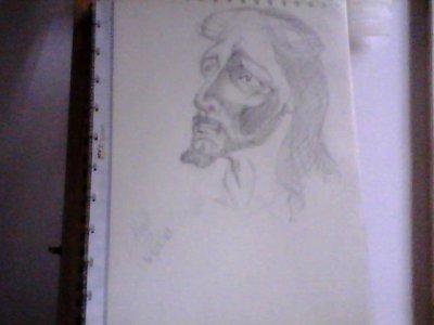 visage 2