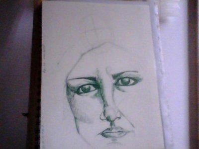 visage 4