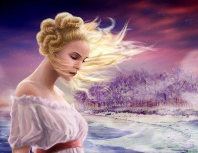 الحب و ما ادراك ما الحب  ركبى يسيبوا و قلبى يطب  الحب