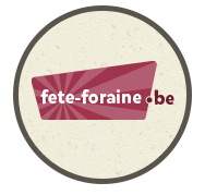 Foire d'août 2018 : Réductions pour La foire de Charleroi eureur de paques