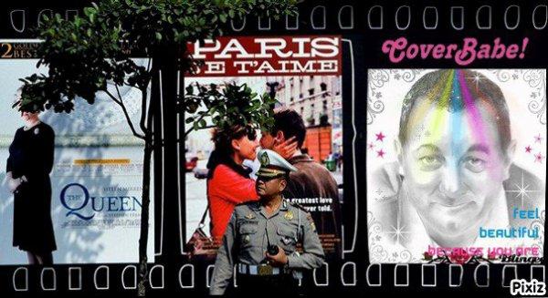 coluche1971  fête ses 47 ans demain, pense à lui offrir un cadeau.Aujourd'hui à 20:48