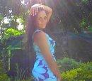 Photo de xXx-Exotica-Girl-xXx