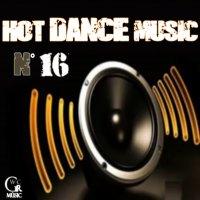 HOT DANCE MUSIC (2010)