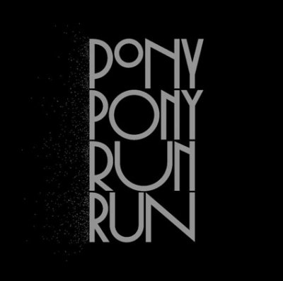 Pony Pony Run Run, Jamaica (No Problem), Phoenix, Empire of the Sun et Breakbot (Baby i'm Yours)