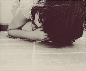 Combien faut-il de larmes pour noyer un chagrin d'amour ?