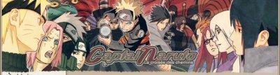 Alors.... Un peu plus de Naruto
