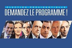 00270 - Candidatures primaires voir maternelles