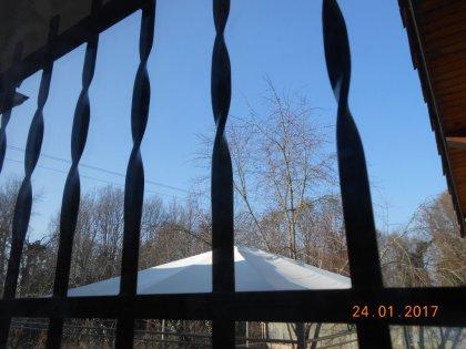 00489 - Bleu ciel et ciel bleu