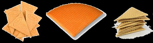 00564 - Ma version de l'omelette norvégienne