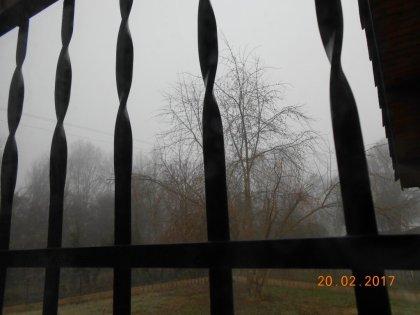 00635 - Brouillard brouillant notre vue brouillée