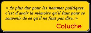 00657 - Pirouette, girouette, cacahuète