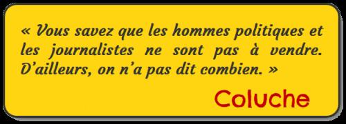 00665 - Ce cher Cocluche