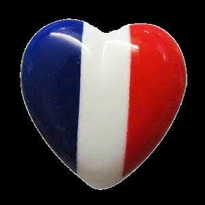 00702 - Pauvre France