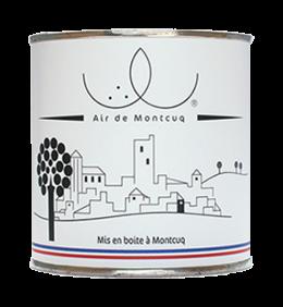 00733 - Au culot, Montcuq, Lot