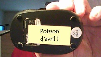 00875 - Encore un poison