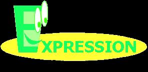 00956 - Expression française