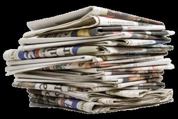 00997 - Le danger pour la presse, c'est l'intox
