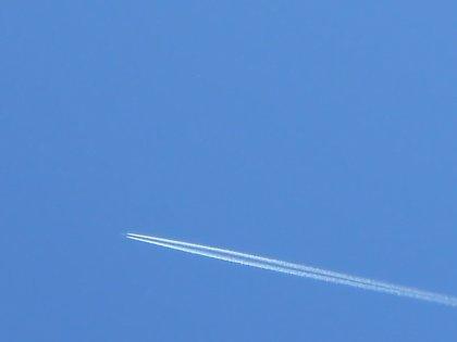 01024 - Le ciel actuel