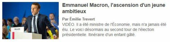 01030 - Ambitieux, vous croyez pour la France, vous ?
