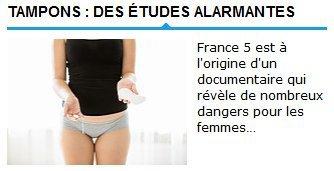01039 - Bien avant France 5, ils savaient