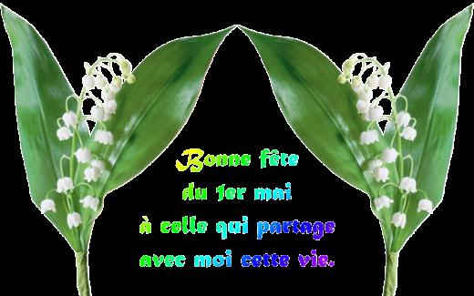 01066 - Encore du ... mais