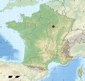 01120 - Vous connaissez la France ?