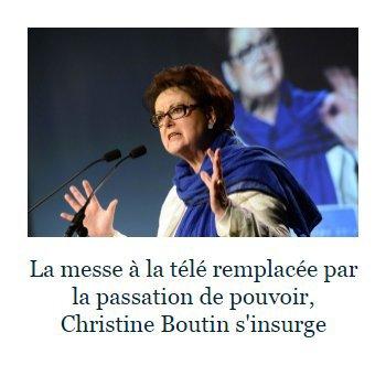 01140 - Bénitier et sacrément ...