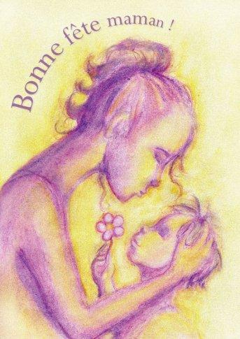 01210 - Les enfants pensent toujours à VOUS