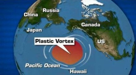 01259 - Pas que la terre, la mer aussi