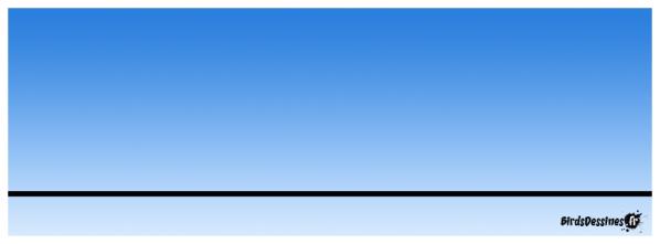 01268 - Dépité par ces pitreries
