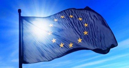01287 - Europ' et deux, européen c'est dépassé