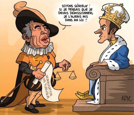01317 - François le palois