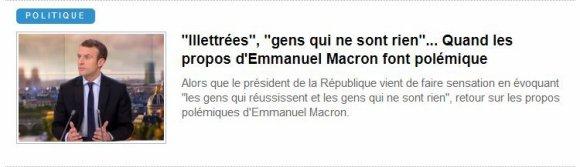 01373 - C'est d'un président pas d'un dieu dont la France a besoin