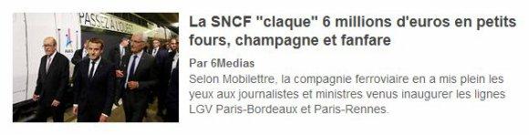 01387 - SNCF, c'est possible