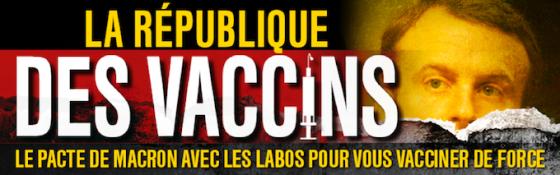 01388 - Il n'y aura jamais de vaccin contre les politiciens