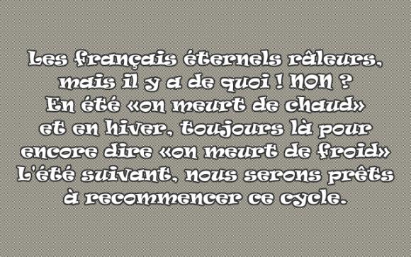 01429 - Pauvres mortels français
