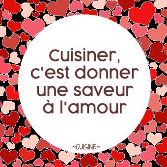 01510 - Bon appétit