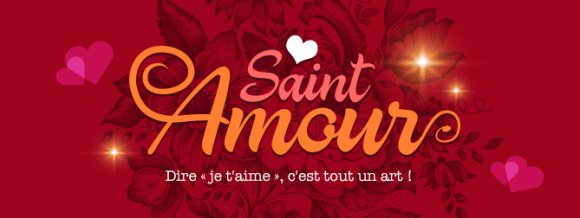 01512 - A la saint-Amour ça se déclare encore