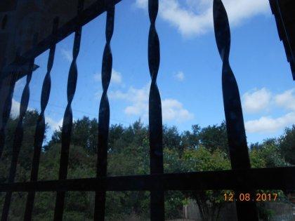 01520 - Le ciel est bien là ou las en régions