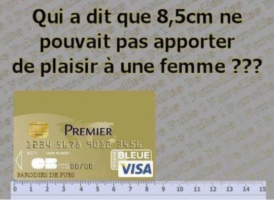 01564 - Petit mais ...