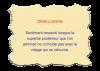01708 - Belle définition