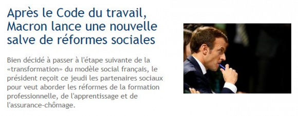 01804 - Pauvre France