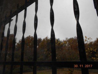 02035 - Jeudi gris après vendredi noir