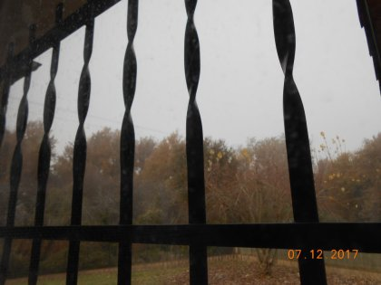02059 - Pas de pluie ici en journée