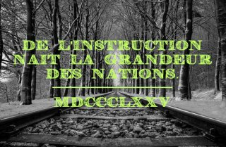 02085 - Citations précieuses