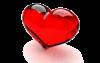 02098 - Faites l'amour, pas l'argent